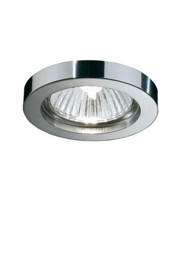 Встраиваемый спот (точечный светильник) Fabbian Venere D55 F10 11