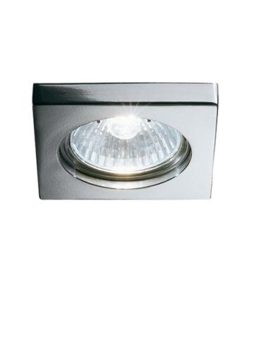 Встраиваемый спот (точечный светильник) Fabbian Venere D55 F12 11