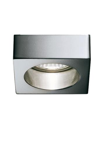 Встраиваемый спот (точечный светильник) Fabbian Venere D55 F19 11