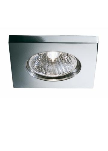 Встраиваемый спот (точечный светильник) Fabbian Venere D55 F22 11