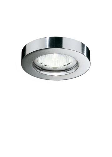Встраиваемый спот (точечный светильник) Fabbian Venere D55 F35 11