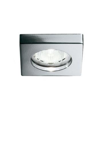Встраиваемый спот (точечный светильник) Fabbian Venere D55 F36 11