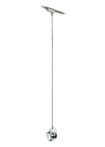 Подвесной светильник Fabbian Beluga Colour D57 J05 00
