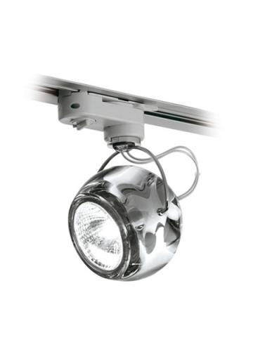 Потолочный светильник Fabbian Beluga Colour D57 J07 00