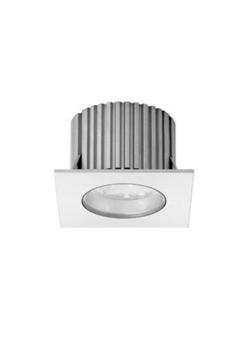 Встраиваемый спот (точечный светильник) Fabbian Cricket D60 F20 60