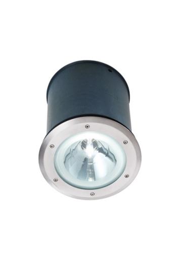 Встраиваемый спот (точечный светильник) Fabbian Cricket D60 F30 35