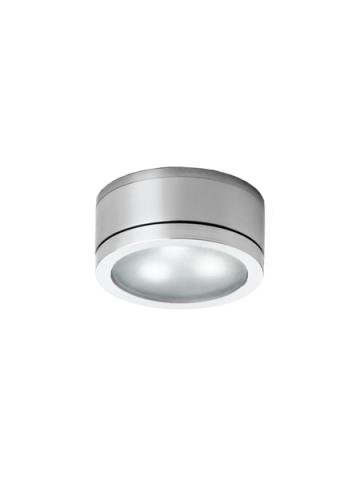 Спот (точечный светильник) Fabbian Cricket D60 G01 01