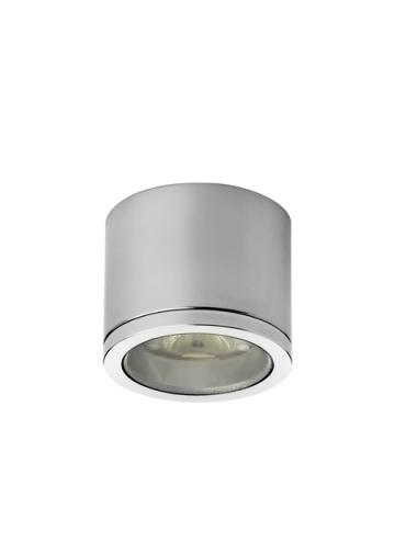 Спот (точечный светильник) Fabbian Cricket D60 G05 43