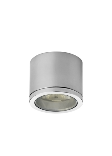 Спот (точечный светильник) Fabbian Cricket D60 G05 99