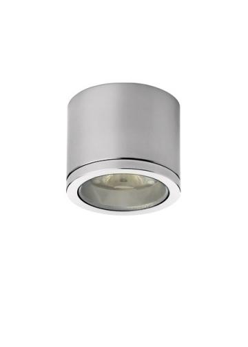 Спот (точечный светильник) Fabbian Cricket D60 G06 01