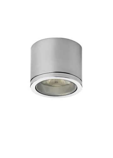 Спот (точечный светильник) Fabbian Cricket D60 G06 60