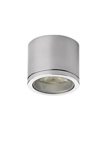 Спот (точечный светильник) Fabbian Cricket D60 G06 99