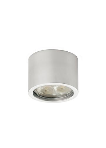 Спот (точечный светильник) Fabbian Cricket D60 G10 43