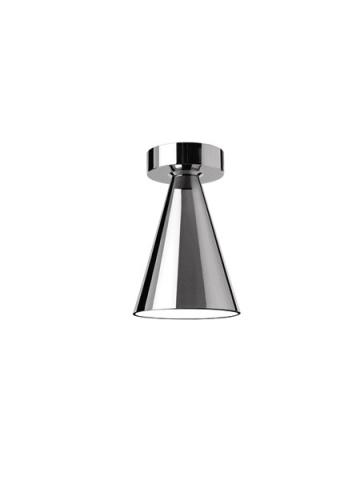 Потолочный светильник Fabbian Kone D66 E01 15