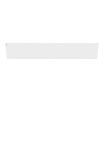Встраиваемый светильник Fabbian Zen D67 L02