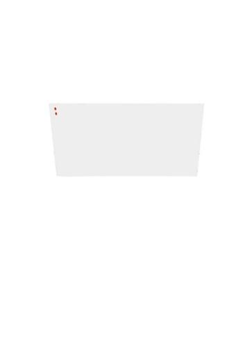 Встраиваемый спот (точечный светильник) Fabbian Zen D67 L21