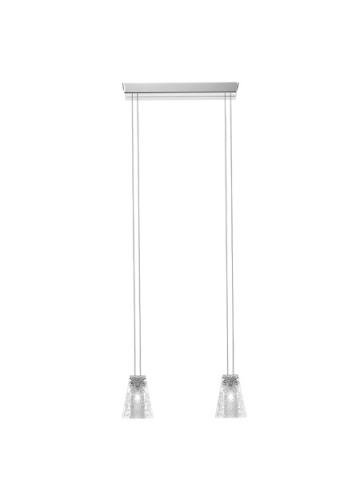 Подвесной светильник Fabbian Vicky D69 A03 00