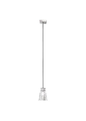 Подвесной светильник Fabbian Vicky D69 A99 00