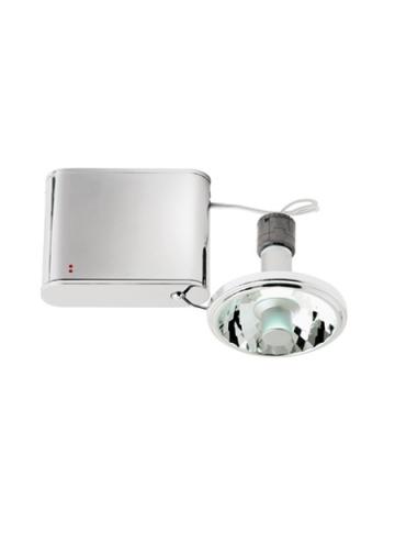Спот (точечный светильник) Fabbian Orbis D70 G09 15
