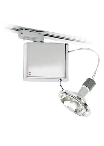 Спот (точечный светильник) Fabbian Orbis D70 J07 15