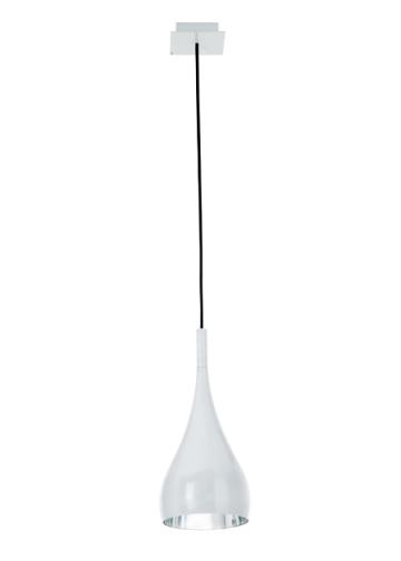 Подвесной светильник Fabbian Bijou D75 A05 01