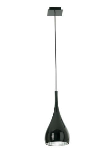Подвесной светильник Fabbian Bijou D75 A05 02