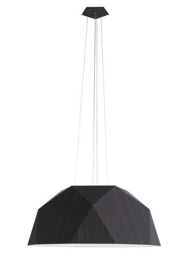 Подвесной светильник Fabbian Crio D81 A03 48
