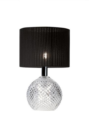Настольная лампа Fabbian Diamond D82 B01 02