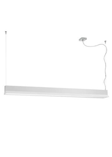 Подвесной светильник Fabbian Factory D83 A01 01