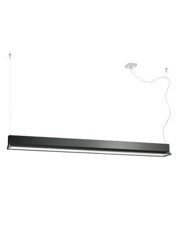 Подвесной светильник Fabbian Factory D83 A01 02