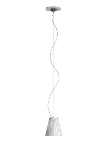 Подвесной светильник Fabbian Flow D87 A01 01