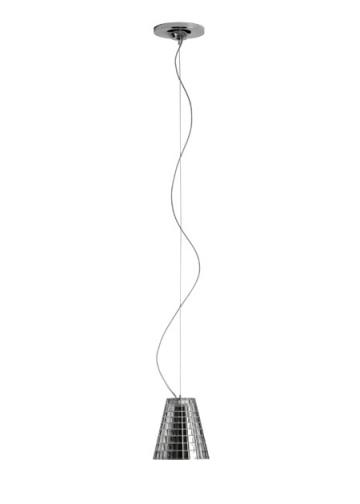 Подвесной светильник Fabbian Flow D87 A01 15