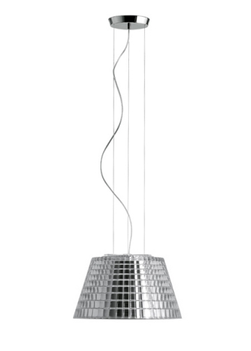 Подвесной светильник Fabbian Flow D87 A03 15