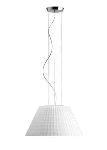 Подвесной светильник Fabbian Flow D87 A05 01
