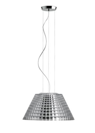 Подвесной светильник Fabbian Flow D87 A05 15