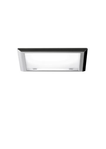 Встраиваемый светильник Fabbian Plano D90 F01 15