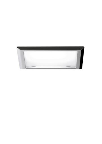 Встраиваемый светильник Fabbian Plano D90 F03 15