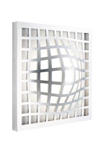 Настенно-потолочный светильник Fabbian Kwark F13 G01 01