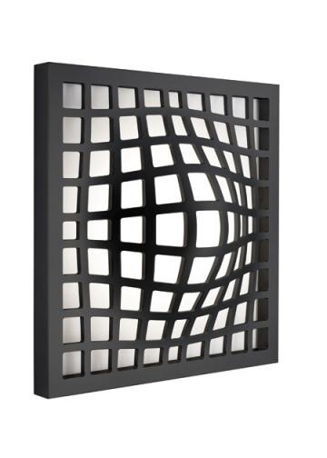 Настенно-потолочный светильник Fabbian Kwark F13 G01 02