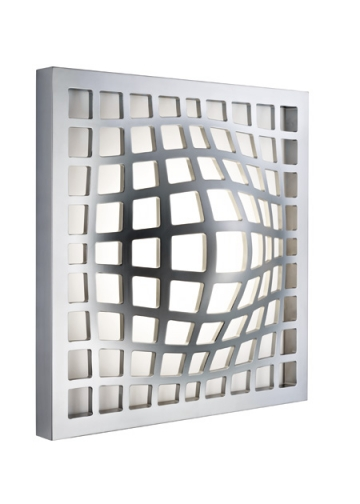 Настенно-потолочный светильник Fabbian Kwark F13 G01 30