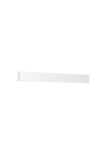 Настенный светильник Fabbian Slot F15 D01 01