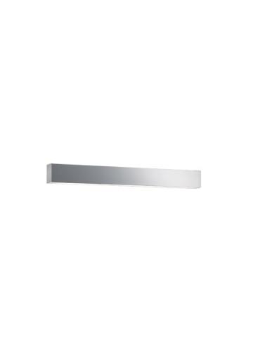 Настенный светильник Fabbian Slot F15 D01 61