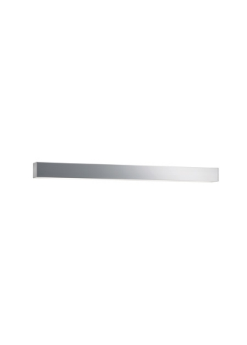 Настенный светильник Fabbian Slot F15 D03 61
