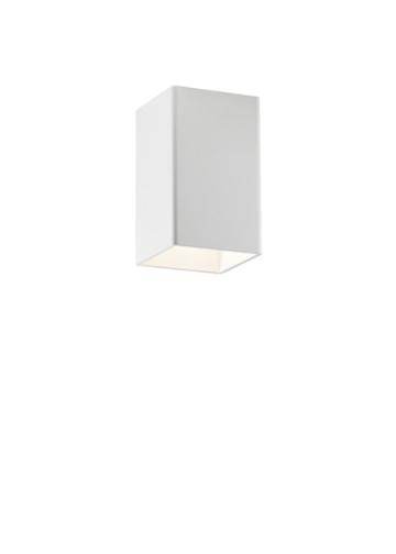 Потолочный светильник Fabbian Slot F15 E01 01