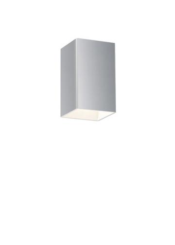 Потолочный светильник Fabbian Slot F15 E01 61