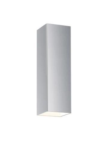 Потолочный светильник Fabbian Slot F15 E03 61