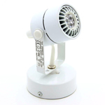 SLV 132021 SPOT 79 230V светильник  накл. GU10 50Вт макс., белый