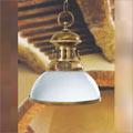 Подвесные светильники Moretti Luce