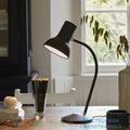 Type 75 mini Anglepoise 13cm, H15cm настольная лампа 33031