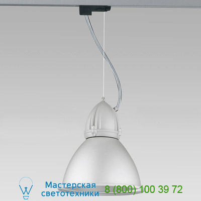 ARA Arcluce трек и светильники 0234001A-21